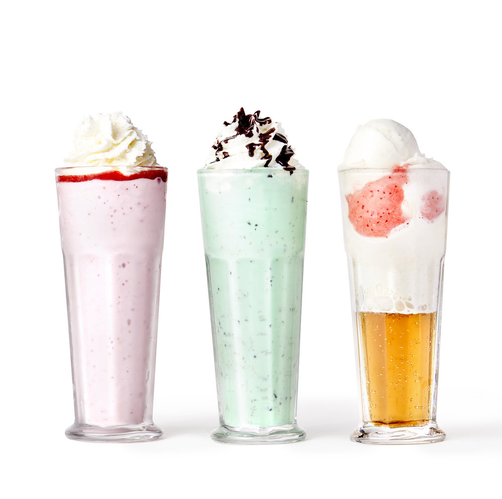 MILK_Shakes_Floats_882_Shakes.JPG