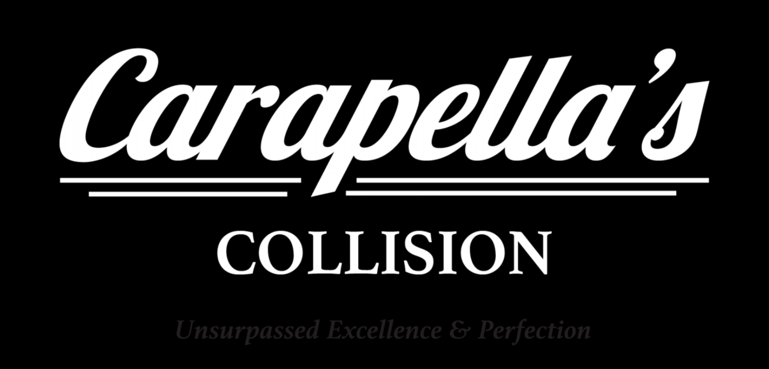 Carapella's Collision LLC