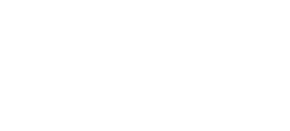 upRIGHT BRAND logo