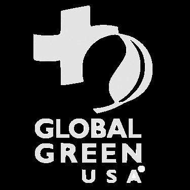 Global-Green-Logo(R)1.png