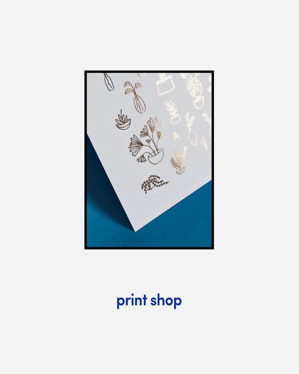 shop-sub-header.jpg