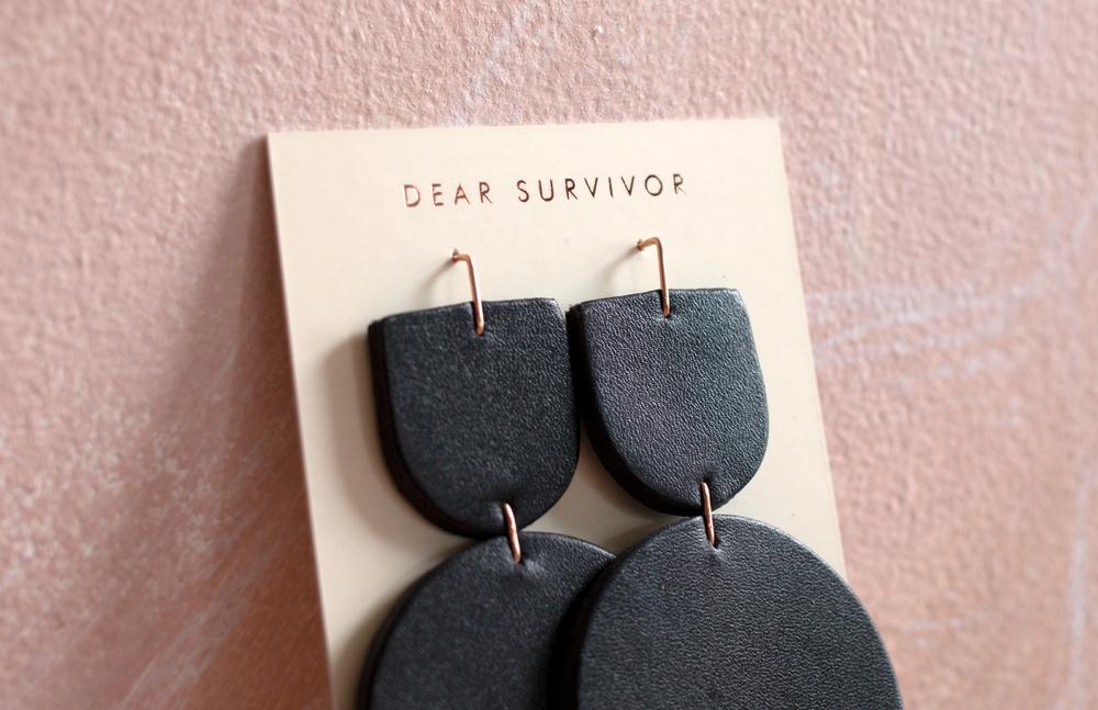 Dear-Survivor_portfolio_05.png
