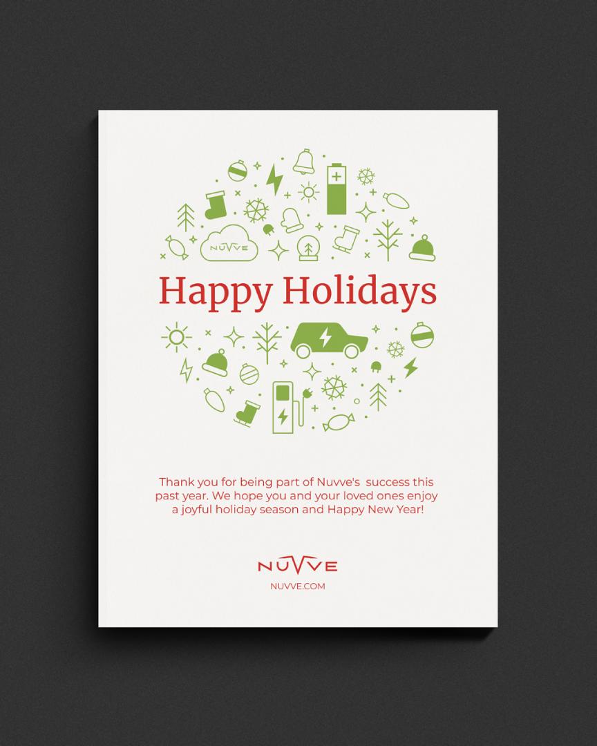 NUVVE_portfolio_holiday-card.jpg