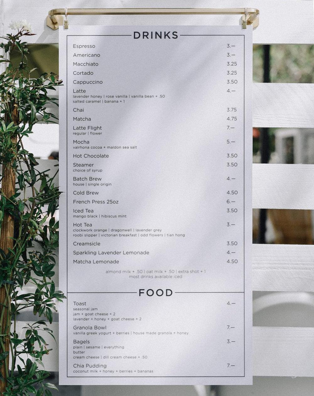 communal_menu.jpg