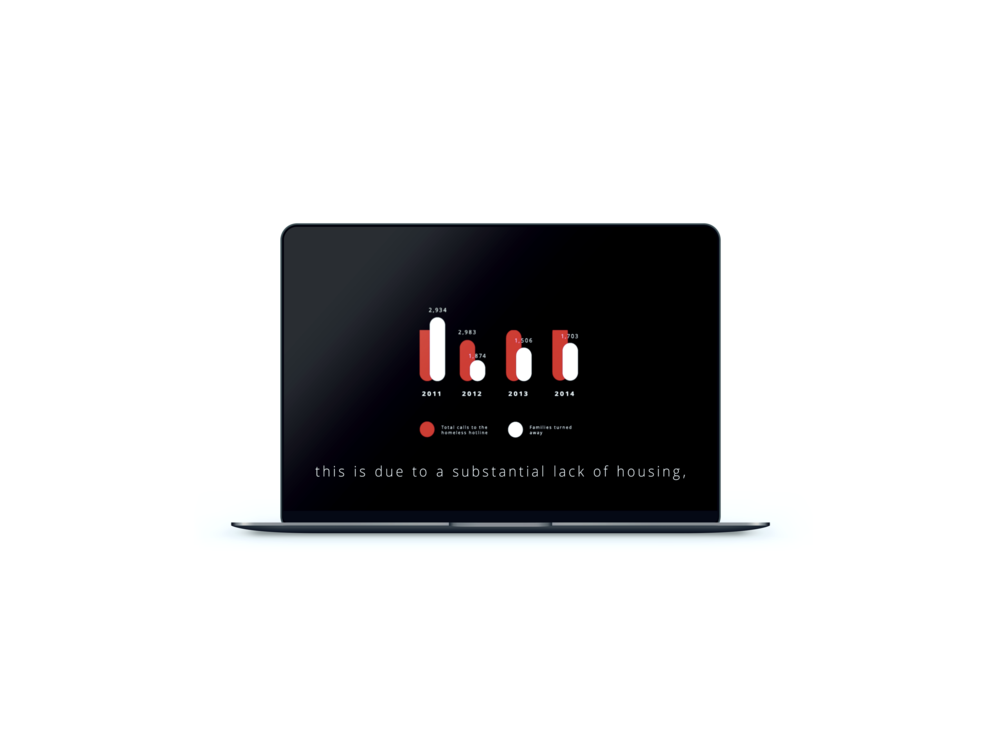 videomockup.png