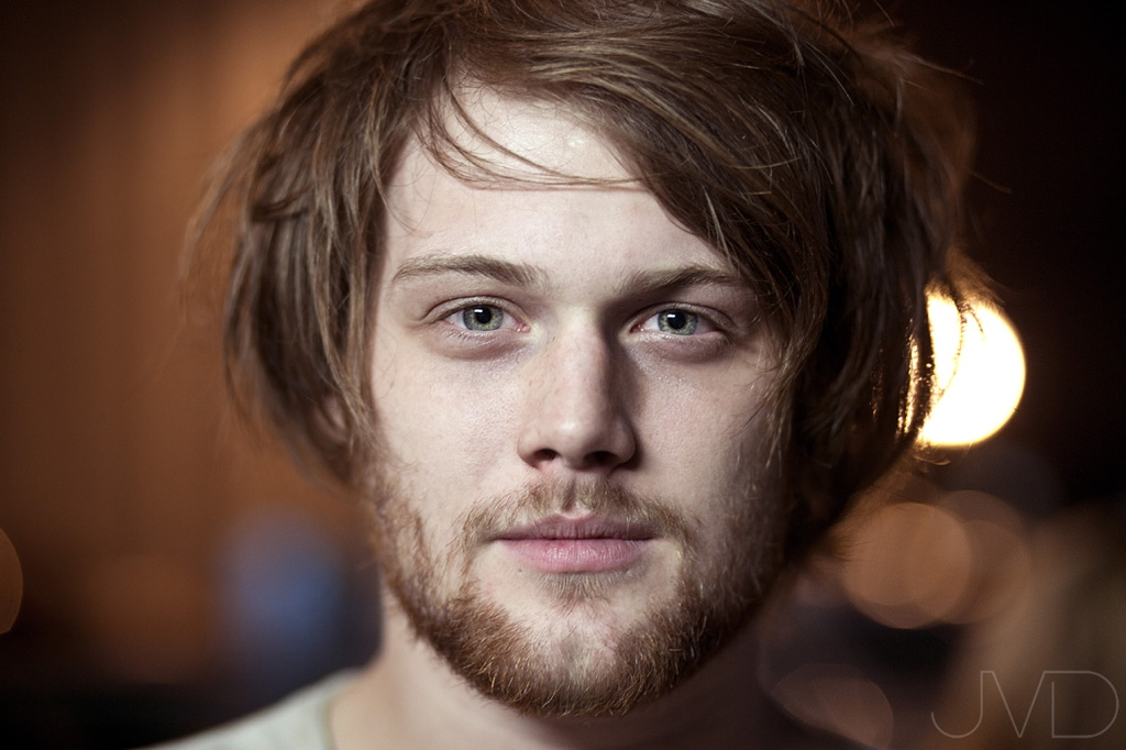 Image result for danny worsnop