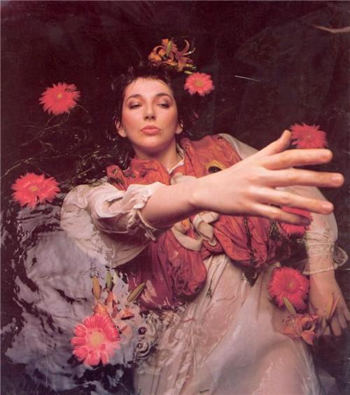 Image result for kate bush 1985