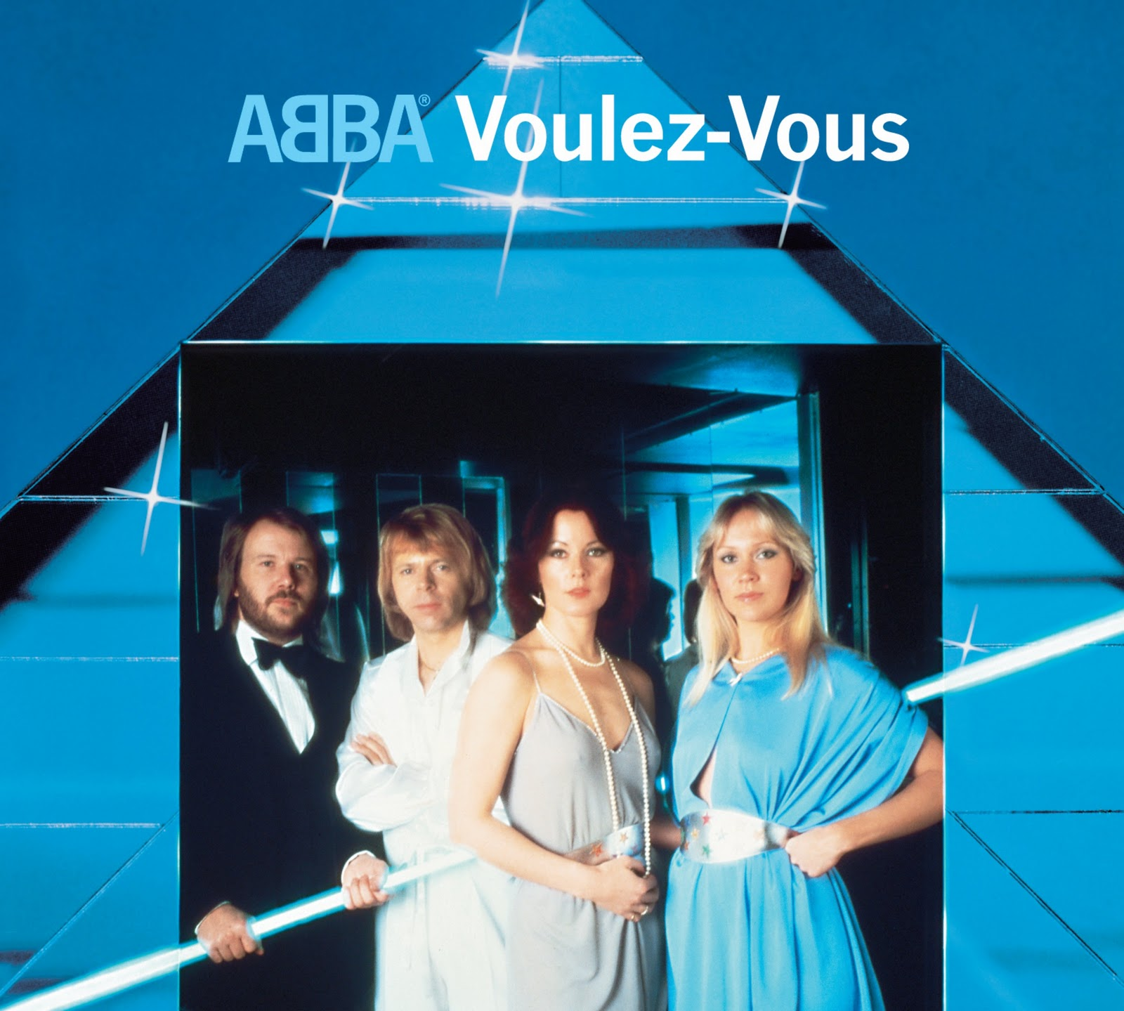 Image result for abba voulez vous