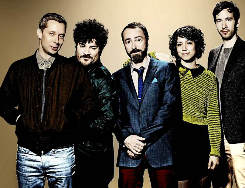 Image result for the shins