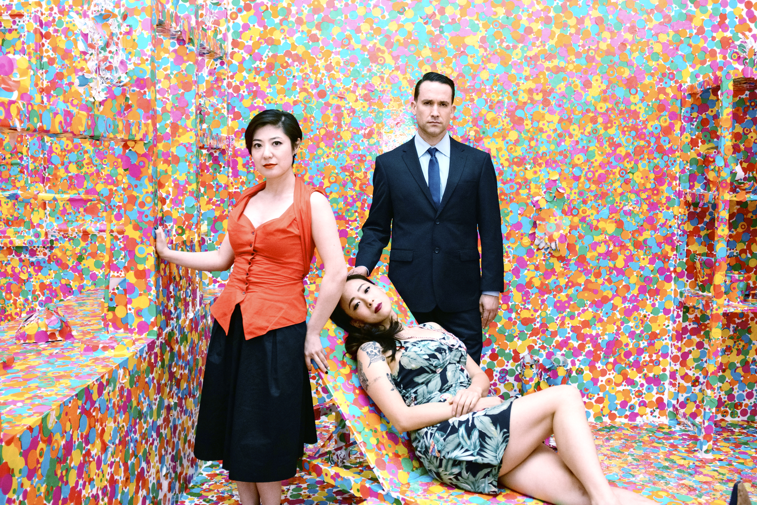 Image result for xiu xiu