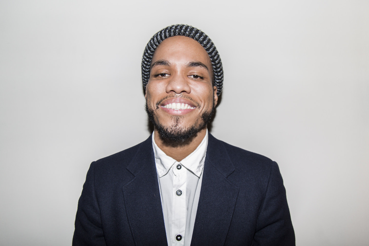 Image result for anderson.paak