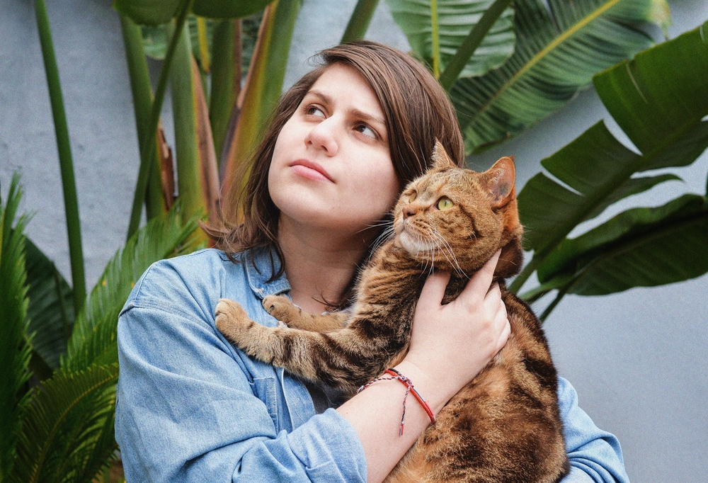 Image result for alex lahey