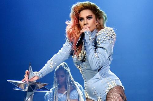 Gaga1.jpg