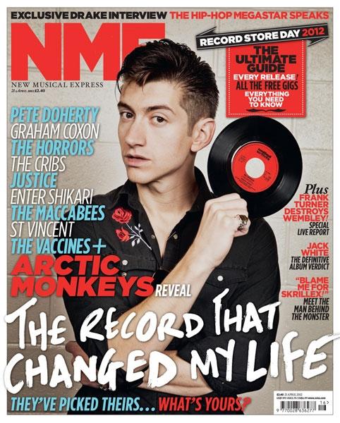 NME.jpg