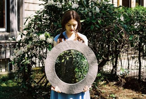 SiobhanWilson-garden2.jpg