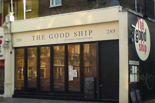 good ship.jpg