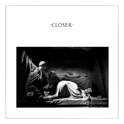 closer.png