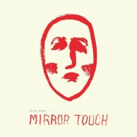 Track review wild ones invite me in music musings such albg stopboris Image collections
