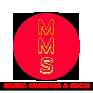 Musicmusingsandsuch Music Musings Such