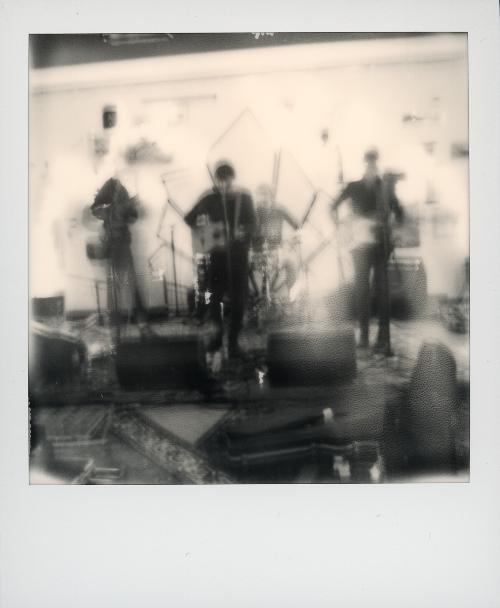 2016-03-polaroid-p18.jpg
