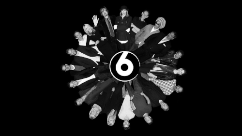 6s.jpg