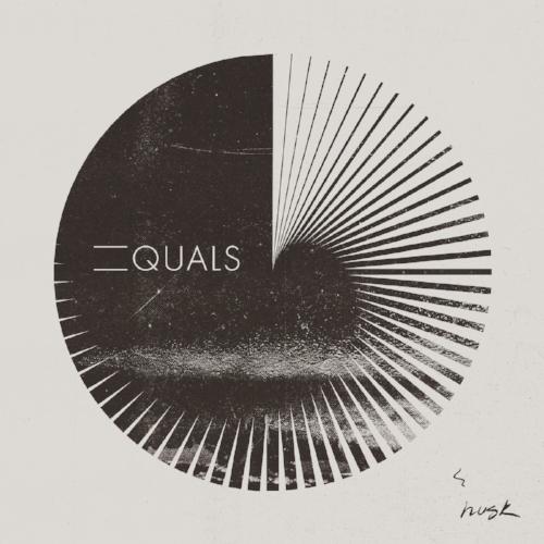 Equals 3.jpg
