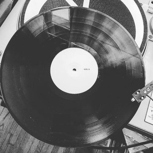 vinyl.jpg