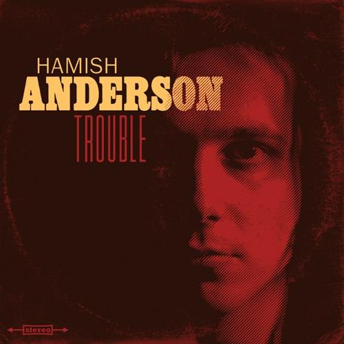 Hamish_Trouble_digital_cover_art_FNL.jpg