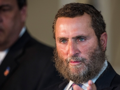 Rabbi Shmuley Boteach.jpg