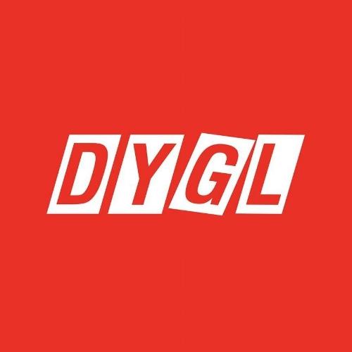 DYGL.jpg