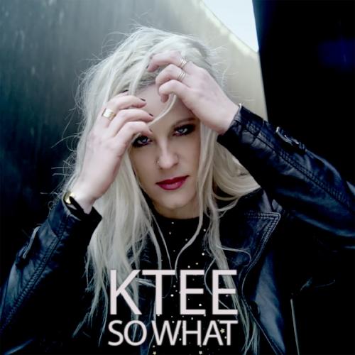 KTEE_so_what.jpg