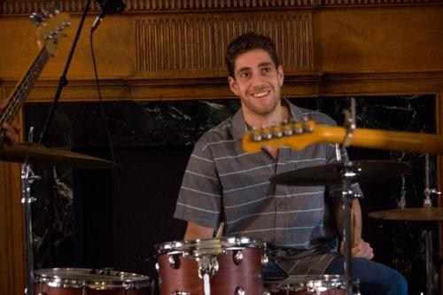drums.jpeg