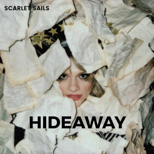HIDEAWAY Cover Art.JPG