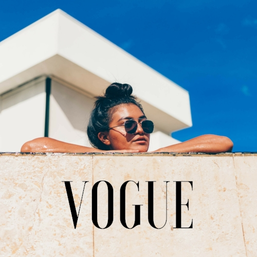Vogue Cover Art.jpg