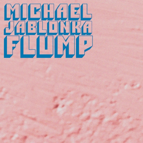 Flump Artwork.jpg