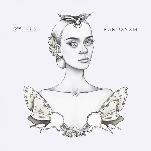 STEELE - PAROXYSM smll.jpg