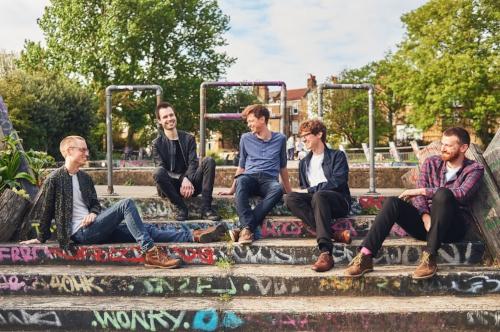 Copy of band promo shot 2.jpg