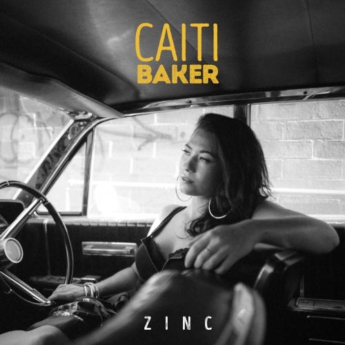 CaitiBaker-Zinc-3000.jpg