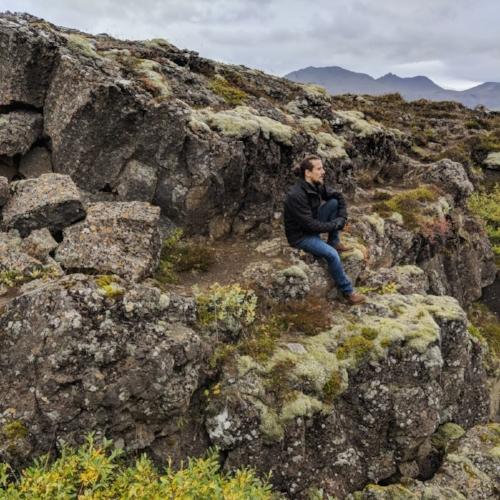 Iceland Rocks.jpg