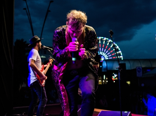 03 00 Live Print - Moon And Stars Locarno - Copyright Alexis Saile.jpg