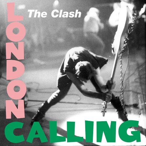 The-Clash-London-Calling-album-covers-billboard-1000x1000.jpg