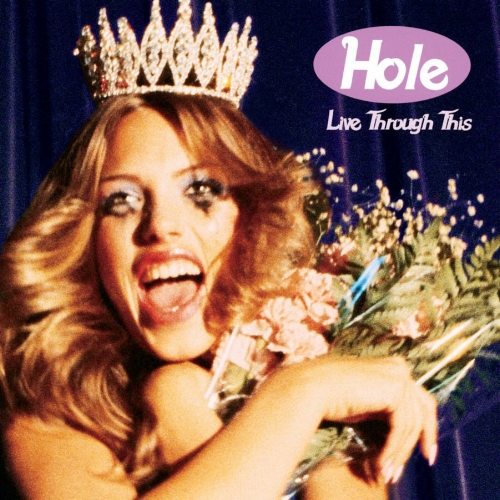 Hole-Live-Through-This-album-covers-billboard-1000x1000.jpg