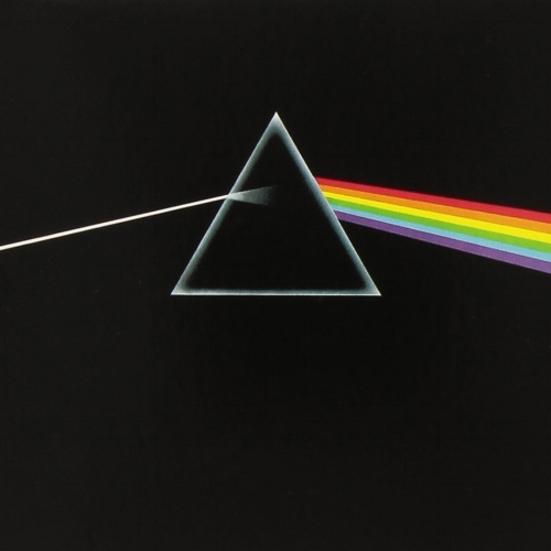 Pink-Floyd-Dark-Side-of-the-Moon-album-covers-billboard-1000x1000.jpg