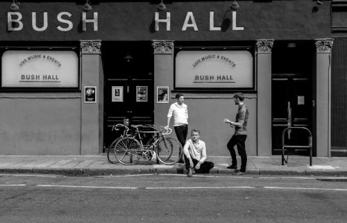 Bush Hall Promo Low Res.jpg