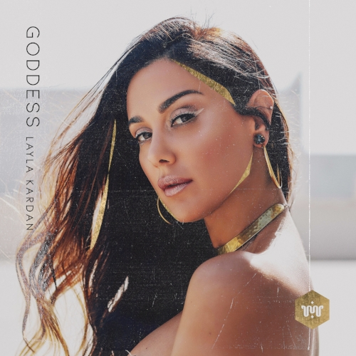 Goddess Single COver.jpg