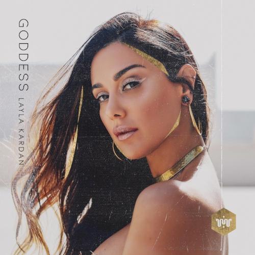 Goddess Single COver.jpg