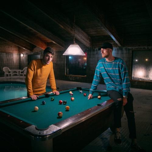 Pool Table YB.jpg