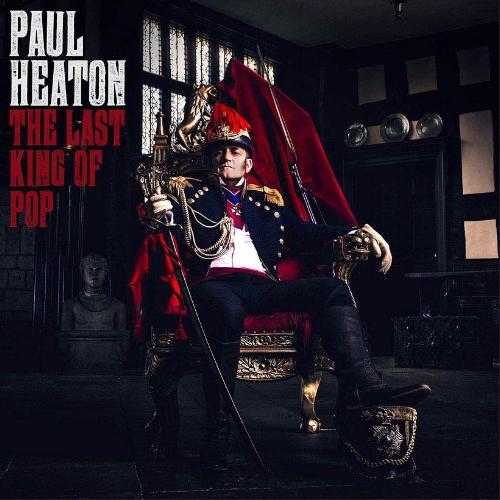 Paul-Heaton.jpg