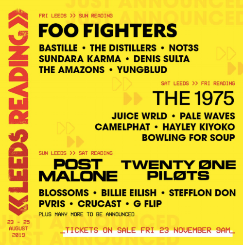 reading-lineup-1.png