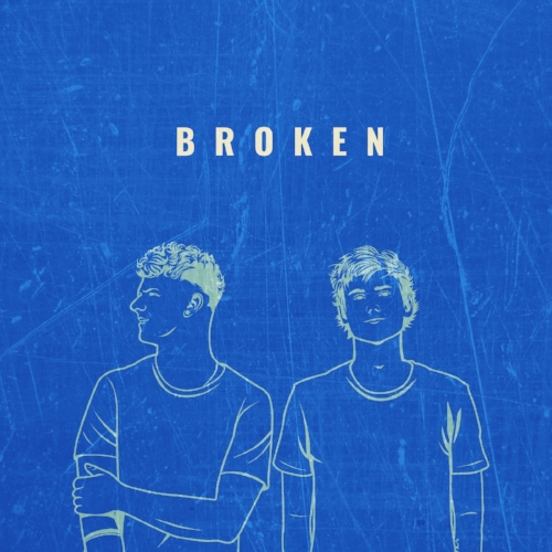 Broken Artwork.jpg
